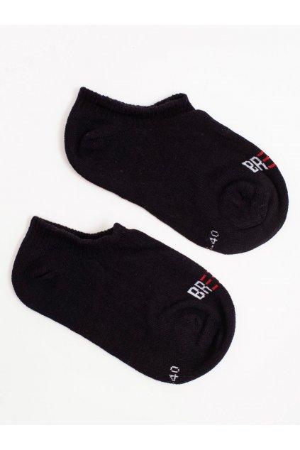 Dámske ponožky kód WS-SR-5711