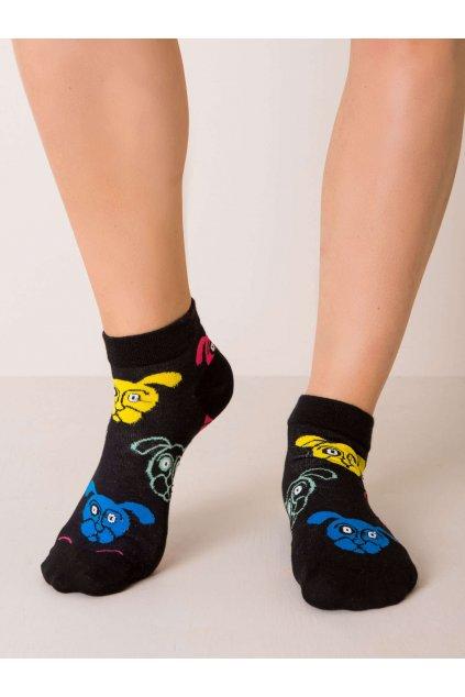 Dámske ponožky kód WS-SR-5745
