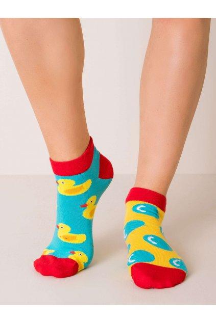 Dámske ponožky kód WS-SR-5746
