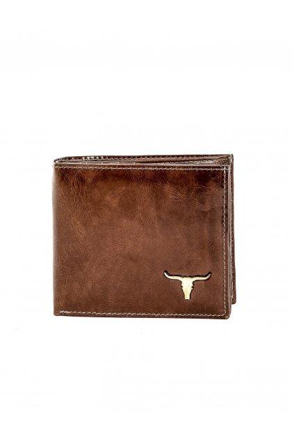 Pánska peňaženka kód CE-PR-RM-01-BAW2.19