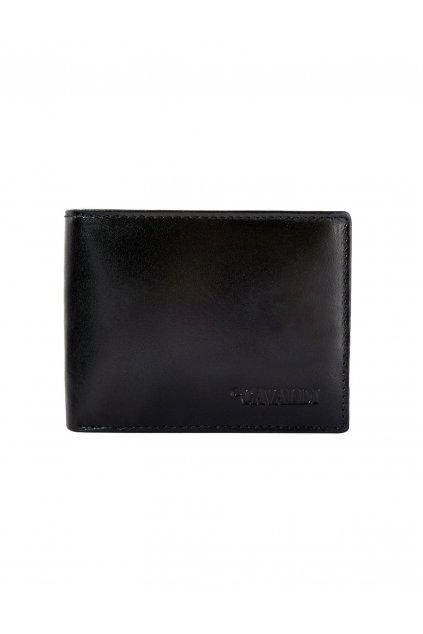 Pánska peňaženka kód CE-PR-0002-BS.12