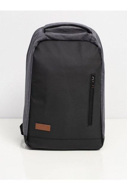 Batoh kód CE-PC-NB9750