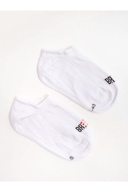 Pánske ponožky kód WS-SR-5707