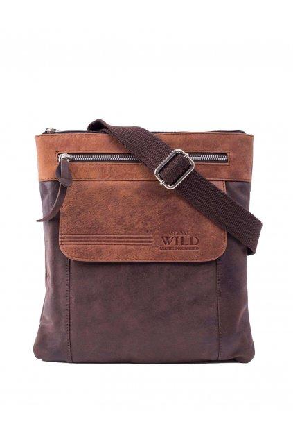 Pánska kabelka kód CE-TR-BAG-4-HB.10