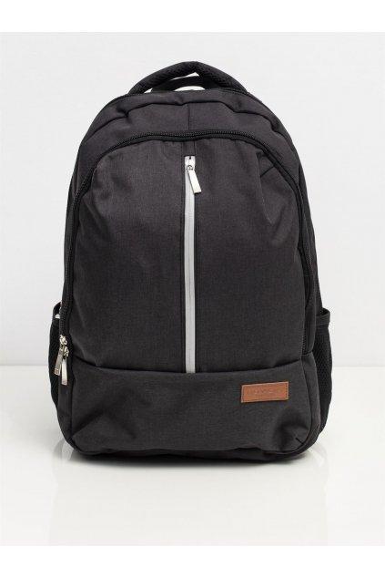 Pánska kabelka čierna kód CE-PC-NB9761