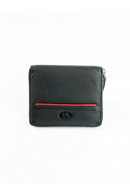Pánska peňaženka kód CE-PR-N31892-PAK.97