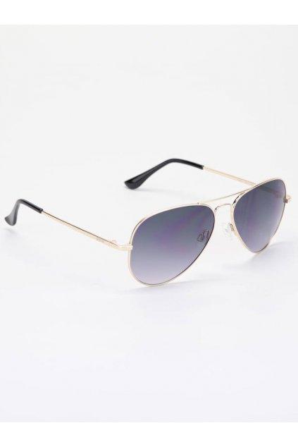 Módne slnečné okuliare BS Z74057