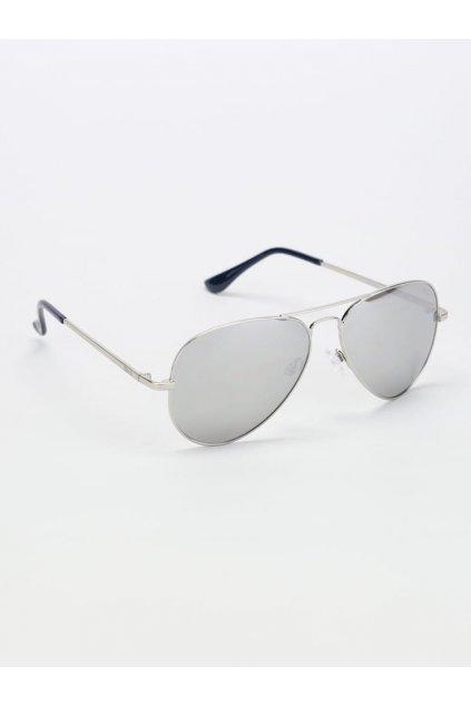 Módne slnečné okuliare BS Z74058