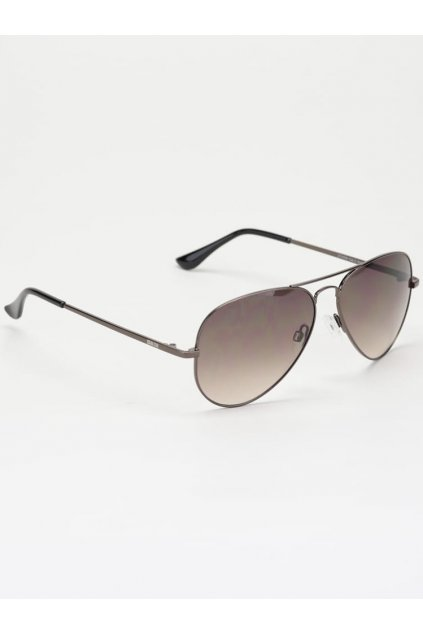 Módne slnečné okuliare BS Z74059