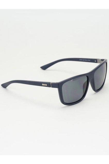 Módne slnečné okuliare BS Z74061
