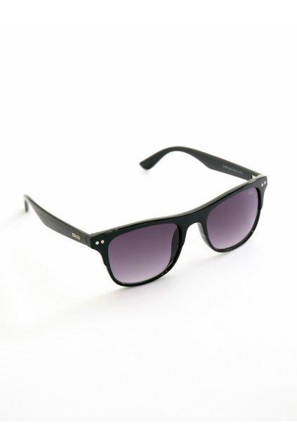 Módne slnečné okuliare BS Z74062