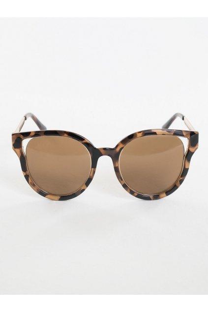 Módne slnečné okuliare BS Z74080