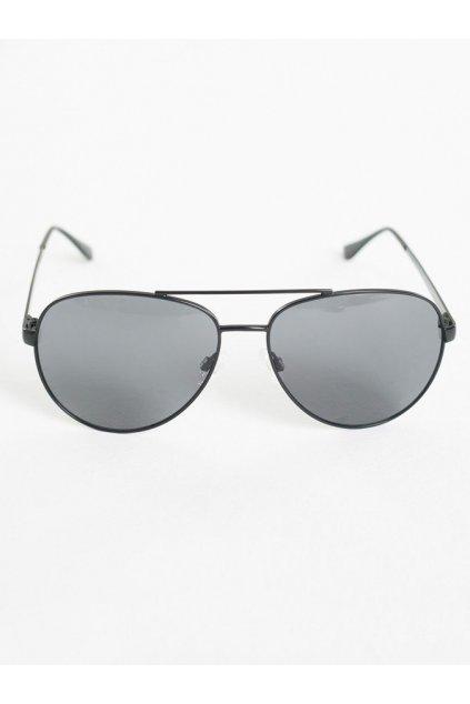 Módne slnečné okuliare BS Z74122