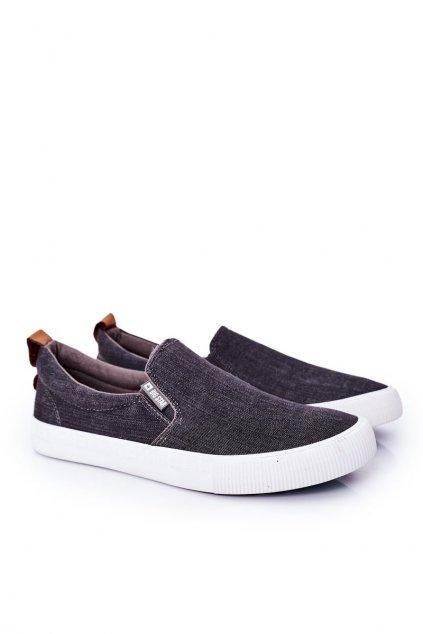 Sivá obuv kód topánok DD174162 GREY