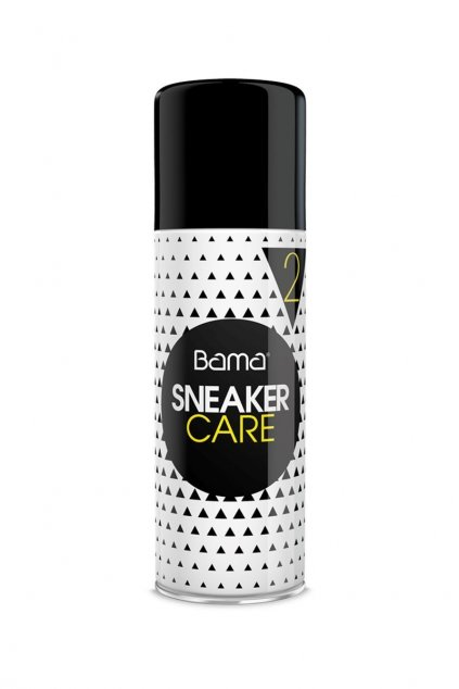 Ochrana obuvi biela kód Sneaker Care