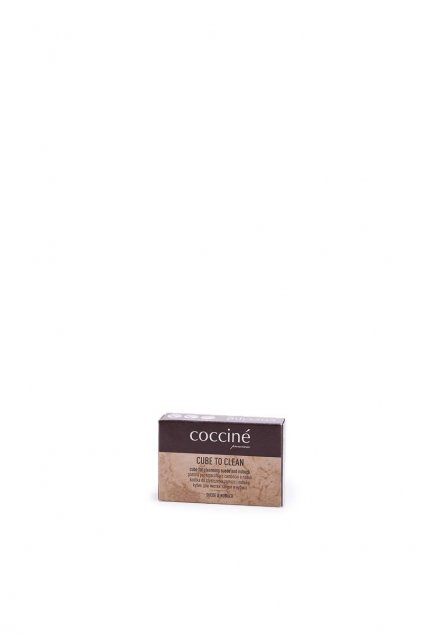 Osviežovač obuvi kód 620/1 COCCINE KOSTKA