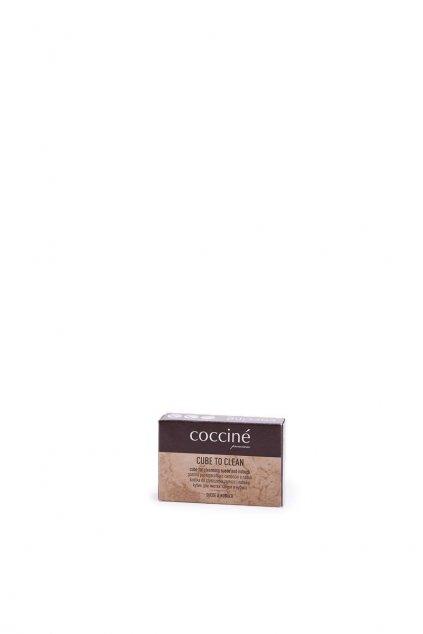 Prostriedok pre obnovenie prirodzeného vzhľadu materiálu 620/1 COCCINE KOSTKA