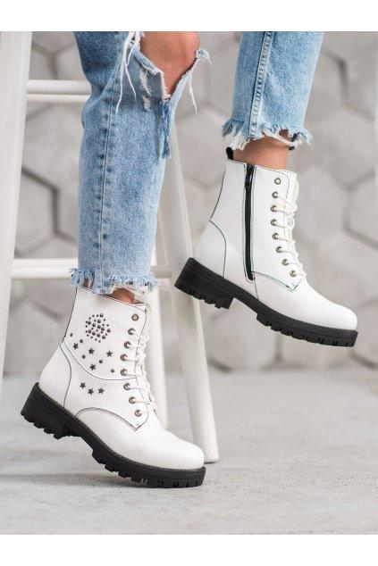 dámske topánky Goodin kod GD-WL-22W