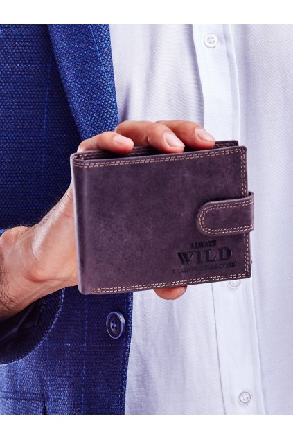 Pánska peňaženka kód CE-PR-N992L-MHU.39