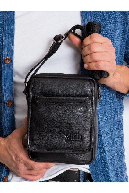 Pánska kabelka kód CE-TR-1117-NDM.99