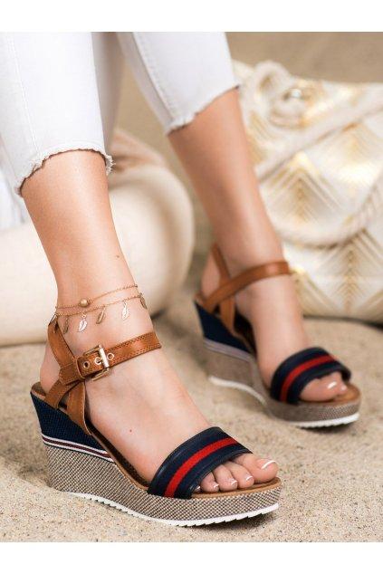 dámske sandále Goodin kod FL1036N