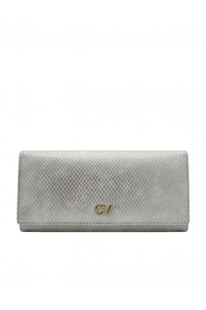 Peňaženka kód GD24-19-2047
