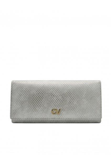 Peňaženka kód GD27-19-2108