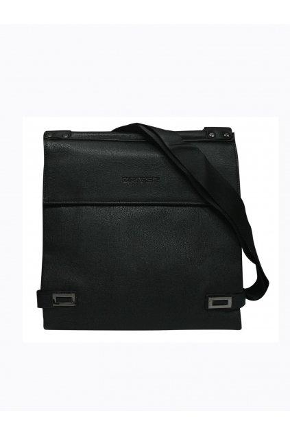 Pánska kabelka kód MB038