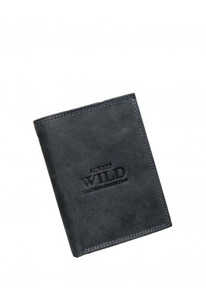 Pánska peňaženka kód N4-P-CHM-0983