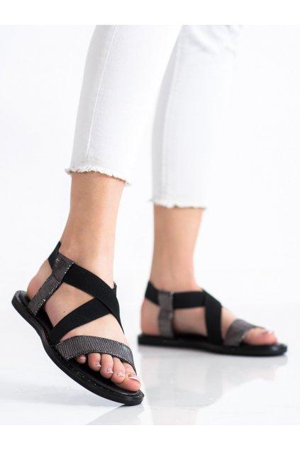 dámske sandále Goodin kod GD-YQ-89B