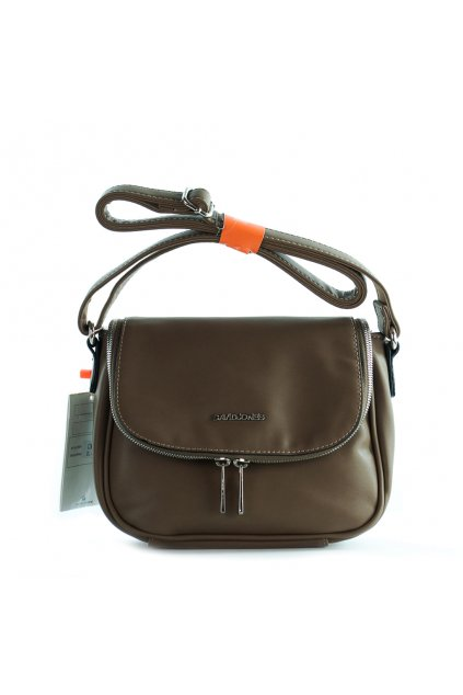 Crossbody kabelka David jones ťavia cm8137