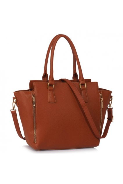 LS00314A BROWN (1