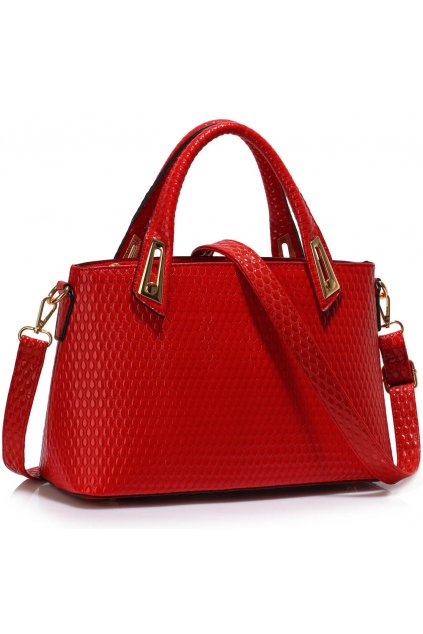 LS00273A RED 1