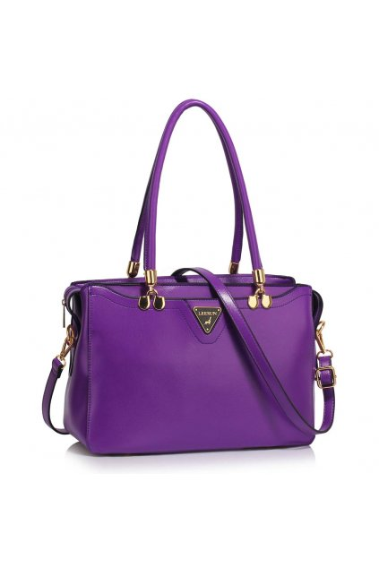 LS00469 PURPLE 1