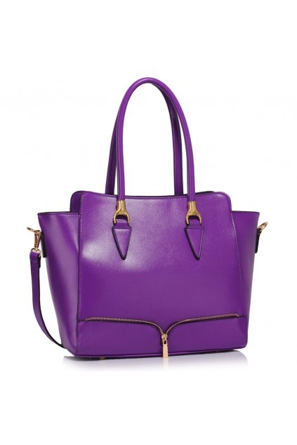 LS00456 PURPLE 1