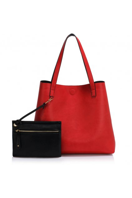 LS00493 BLACK RED 1