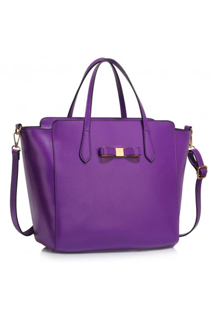 LS00402A PURPLE 1