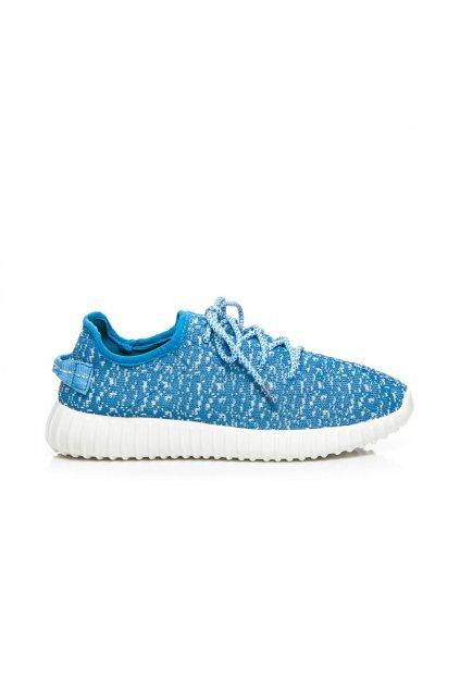 Dámska športová obuv 50732BL veľ.č. 36, 39 (Veľkosť UK7 / EUR 40)