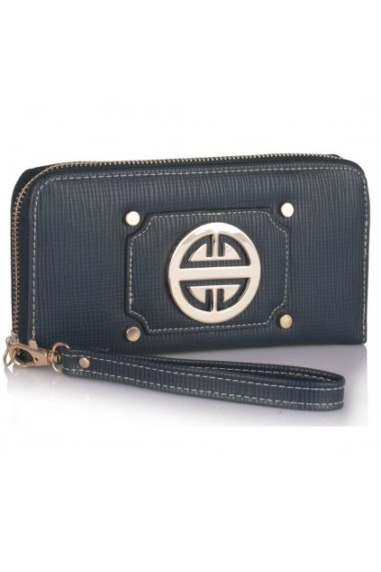 Peňaženka Emi námornícka LSP1051 552017-1