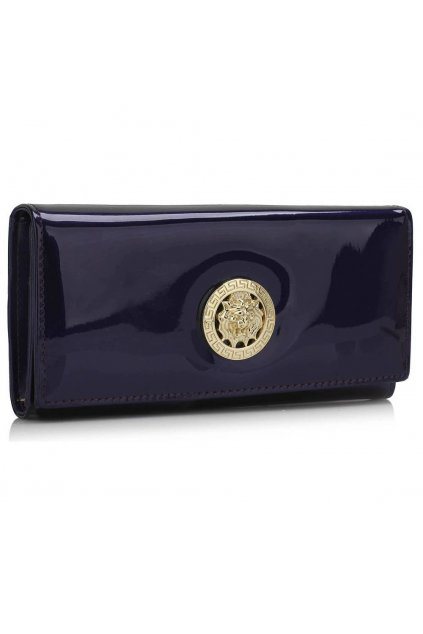 Peňaženka Grace námornícka LSP1059