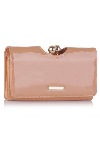 Peňaženka Lori telová LSP1038