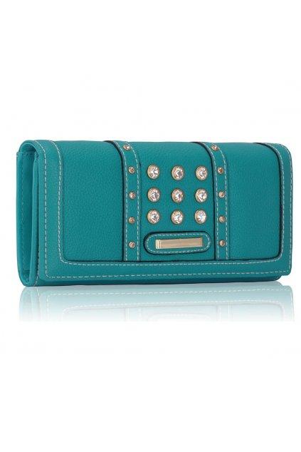 Peňaženka Lynne stredomorská LSP1041