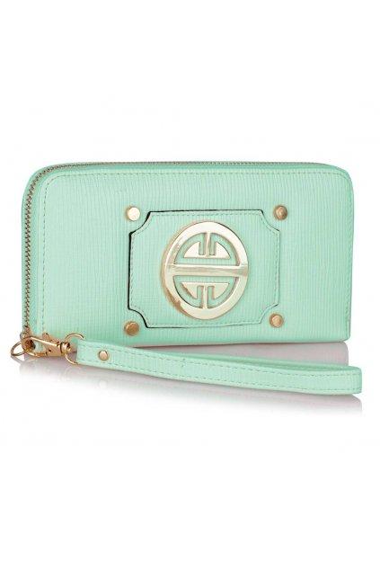 Peňaženka mätová LSP1051