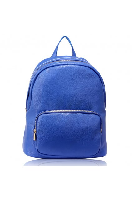 AG524 BLUE 1