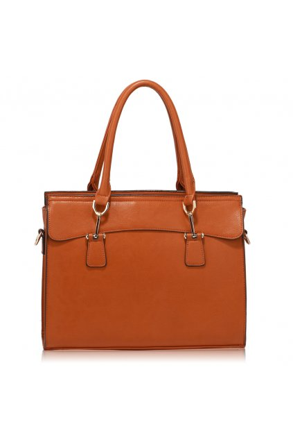 AG00342 BROWN 1