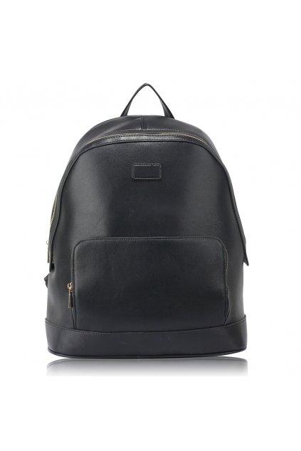 AG525 BLACK 1
