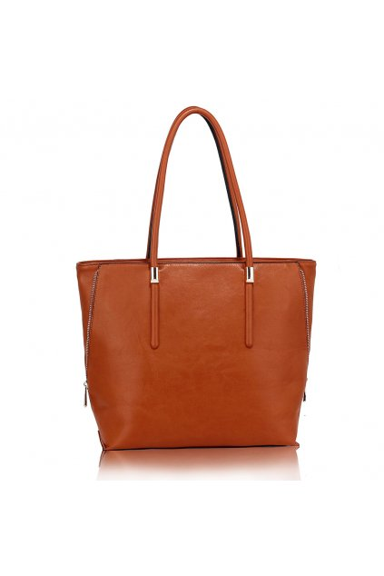 AG00494 BROWN 1