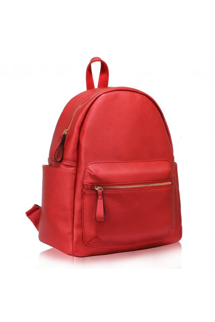 LS00186C RED 1