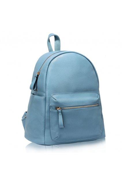 LS00186C BLUE 1