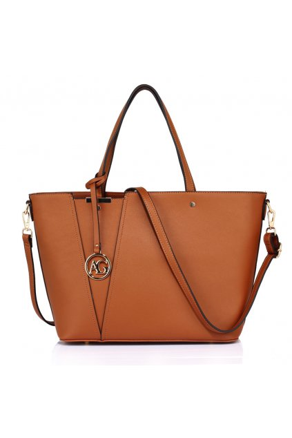 AG00522 BROWN 1